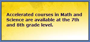 Academic-Programs.fw