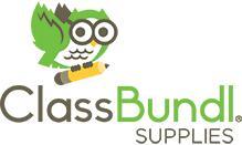 classbundl-owl
