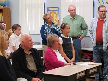 gparents for web 2