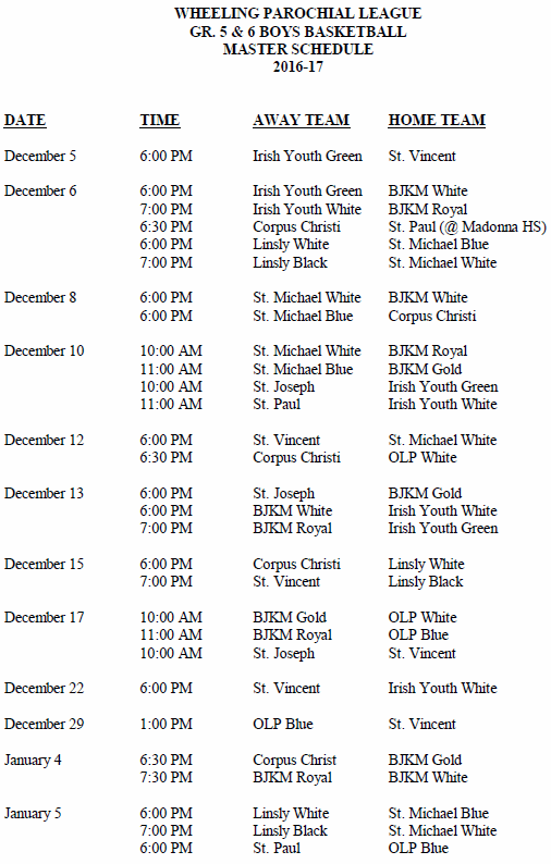 5-6-boys-basketball-master-schedule-1