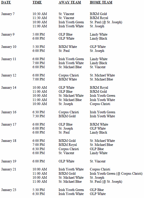 5-6-boys-basketball-master-schedule-2